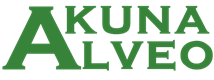 Akuna Alveo